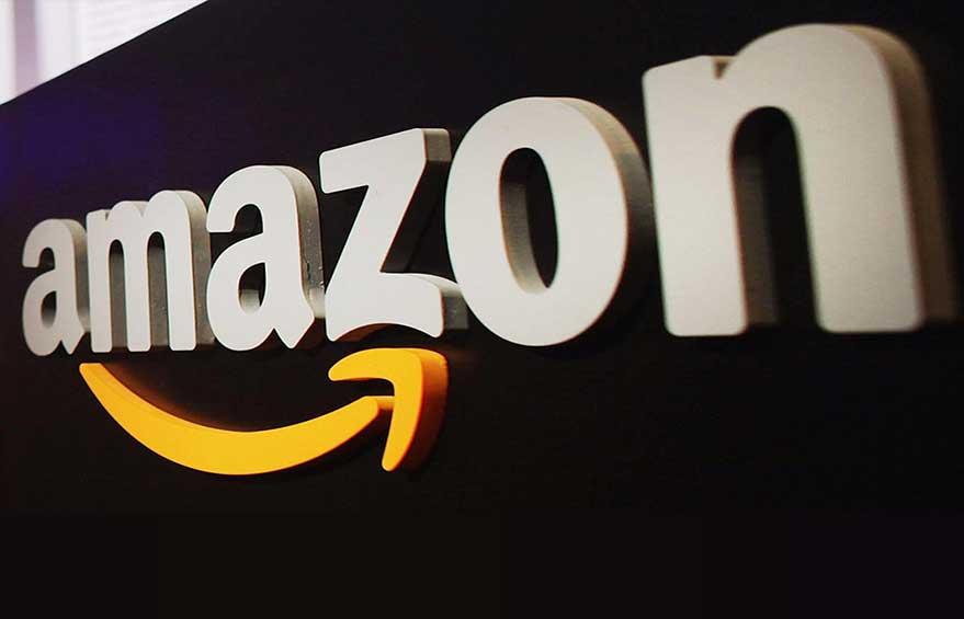 Амазон забрани продажба на 1 милион производи: Се тврдело дека штитат од корона