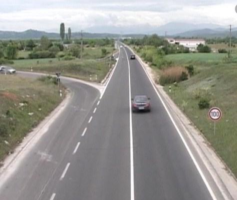 Идната влада на ВМРО-ДПМНЕ се обврзува дека ќе изгради нов автопат Прилеп-Битола