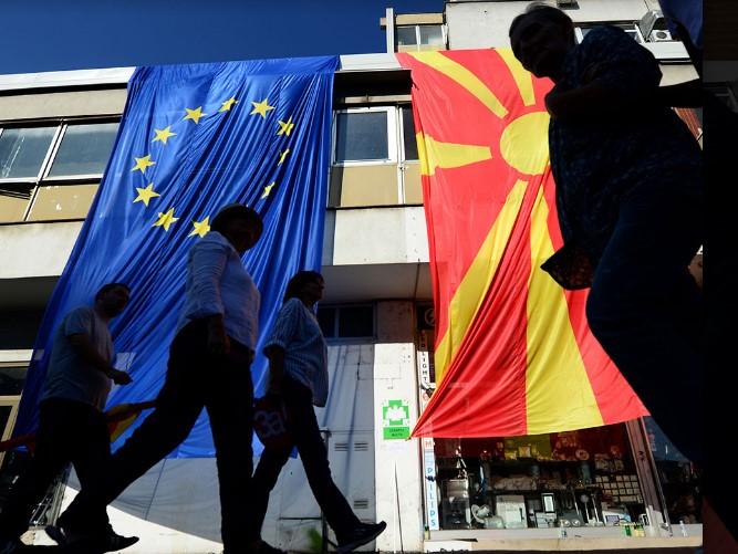 Дипломати од ЕУ потврдија дека Македонија ќе биде блокирана од страна на Бугарија на следниот министерски совет