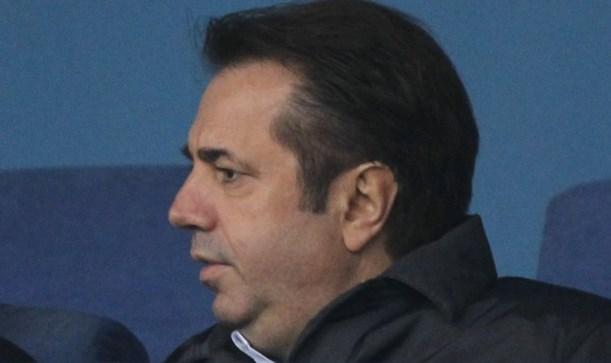 Поранешниот советник на Заев ќе го носи Лука Јовиќ во Милан