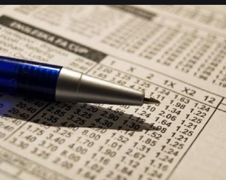 Власта ќе го зголемува данокот на добивка: На удар играчите во обложувалници, изнајмувачите на станови, хонорарците, имателите на акции