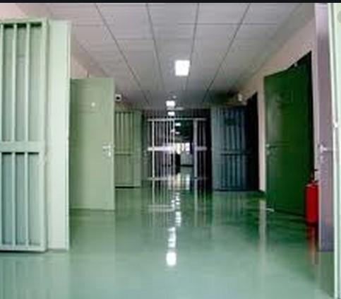 Во овој затвор во Србија ќе лежи убиецот на Аркан (ФОТО)