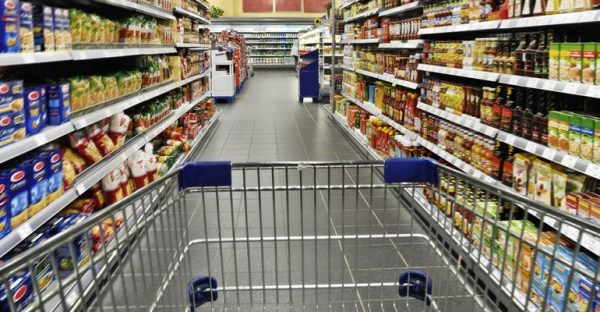 Пауновски: Сите цени кои се зголемени по 11 март, ќе бидат вратени
