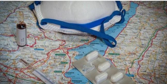 МЗ: Задолжителен карантин за лица кои доаѓаат од сите јужноафрикански земји