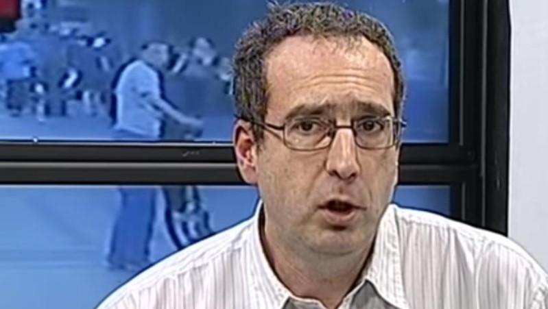 Српски лекар: Најзаразни се првите два дена пред појавата на симптомите