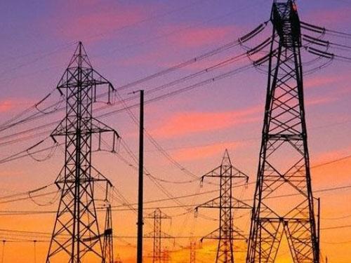 """Се """"крчка"""" ли нова повисока цена на струјата?!"""