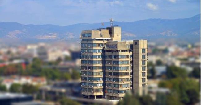 НБРМ: Основната каматна стапка намалена на 1,5 отсто
