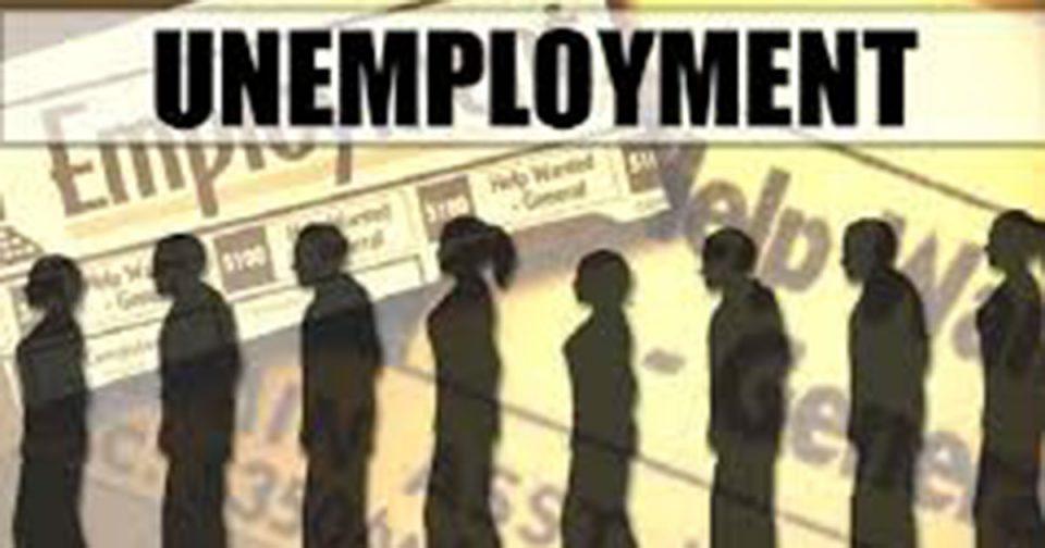 Евростат: Стапката на невработеност во еврозоната во август 8,1 отсто