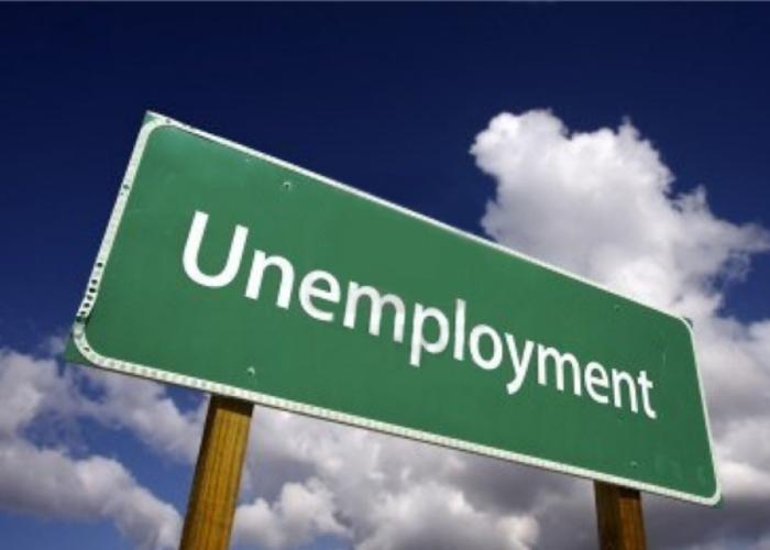 Во Европа сега се без работа 2 милиони луѓе повеќе отколку во 2019