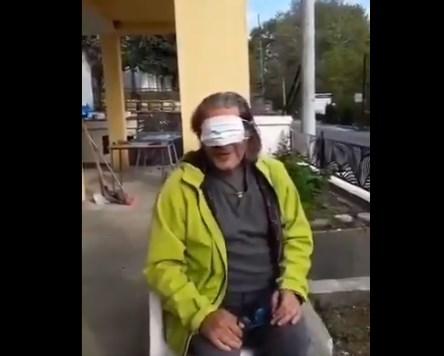 """Џамбазов многу го """"обича"""" дуото Митев-Спасов (ВИДЕО)"""