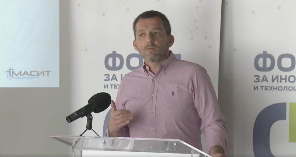 Избрани 16 решенија од над 500 пријави на јавниот повик КРЕАТОН за справување со Ковид-19