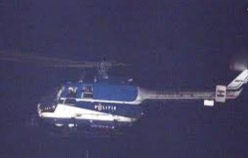 Му одговарало да биде мртов: Koштуница сакал да го сруши хеликоптерот на Милошевиќ
