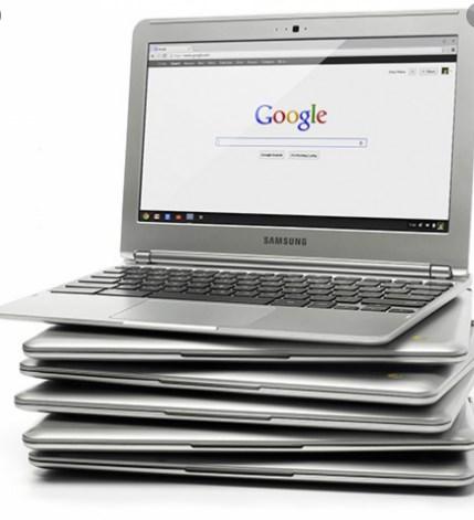 Во време на криза државна институција набавува лаптопи за 300.000 евра