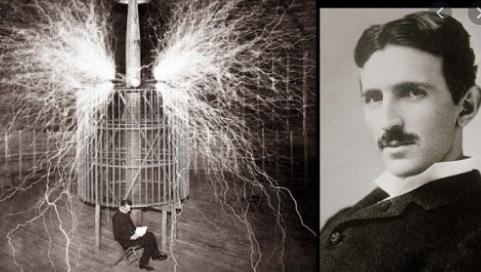 Дали Србите беа бомбардирани од НАТО со изум од Никола Тесла