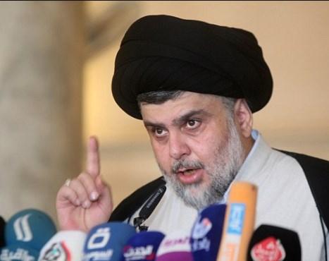 Уапсен еден од водачите на ИСИЛ (ФОТО)