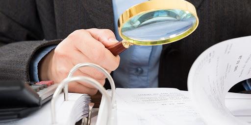 Ветија транспарентност, но договорите за државна помош со странските компании останаа тајни