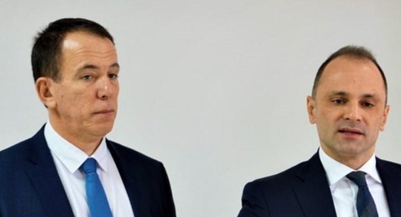 Боки ќе ги тужи Филипче и Дончев