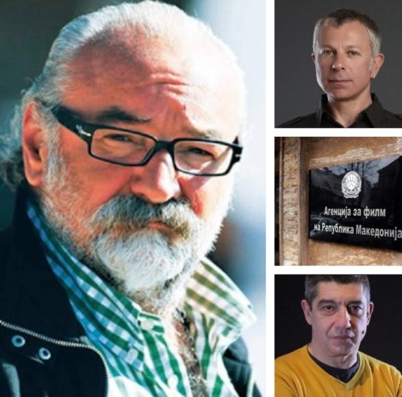 Како се делеле проектите за култура: Борјан Јовановски, Изи и Шербеџија  земале пари од фондот на Тозија