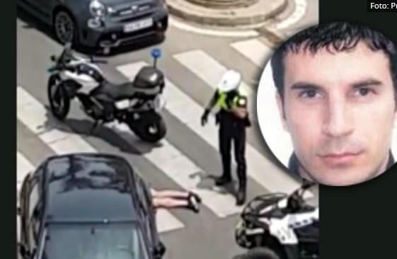 Црногорската мафија се решета низ Шпанија (ВИДЕО)