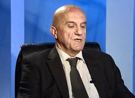 ВМРО-ДПМНЕ: Инвестицијата на Дака е панамска шема за перење на пари во Македонија одобрена од Заев