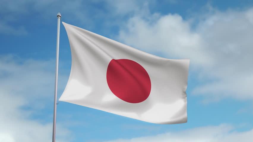 Студија: Зошто во Јапонија нагло опаѓа продажбата на цигари?