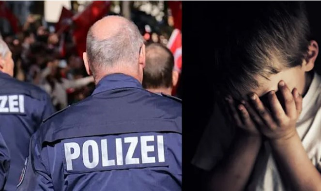Разменувале совети како да дрогираат и силуваат деца и бебиња: Откриена огромна педофилска мрежа во Германија