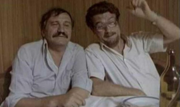 """Ќе има ново продолжение на """"Жикина Династија"""": Никола Која ќе го наследи """"Хер Жика"""""""