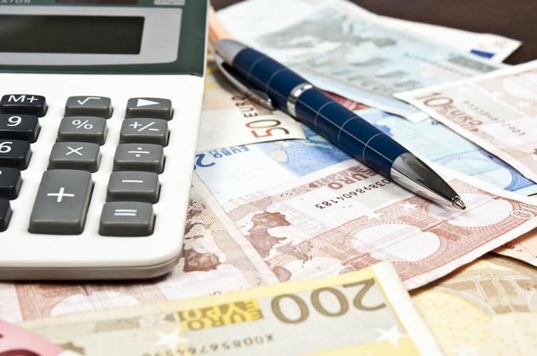 ВМРО-ДПМНЕ: Со СДСМ јавниот долг одамна го надмина нивото од 5 милијарди евра