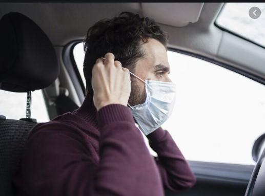 Во Албанија од утре задолжително носење маска, казна од 25 евра
