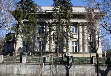 Новиот премиер на Србија ќе живее во куќата во која почина Јованка Броз