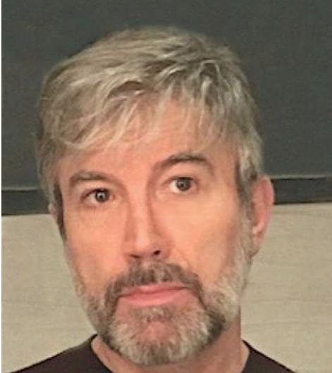 Владо Јаневски со брада (ФОТО)