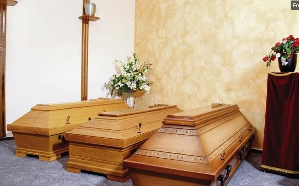 """""""Викенд на мртовци"""" во Ниш: Сопругот си зел погрешна сопруга од болница"""