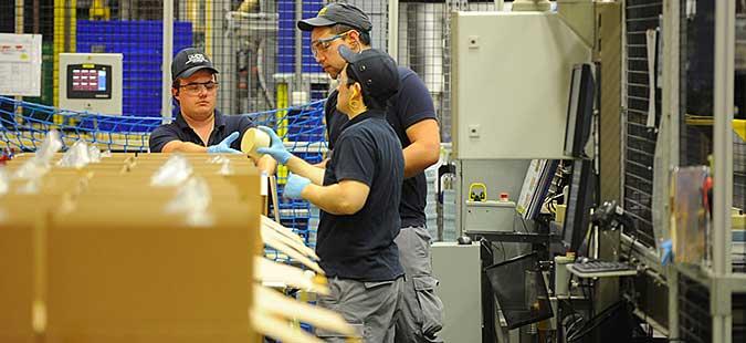 Економско-социјалниот совет: Да се зачува секое работно место и да се унапредат работничките права