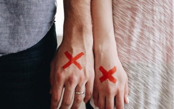 Дали ќе се пронајдете: Овие мажи најтешко ги преболуваат раскинувањата