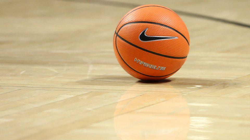 Коронавирусот го одложи почетокот на новата кошаркарска сезона