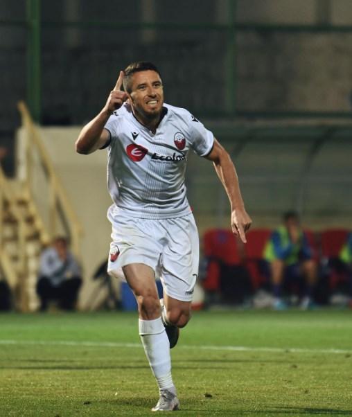 Дури три екипи во европските купови: Македонскиот фудбал мрдна од дното