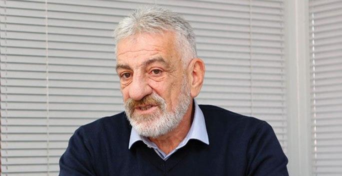 Змејковски: На 27 април немав никаква комуникација со Спиро Ристовски и Миле Јанакиески