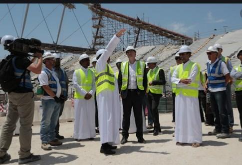 Прва заливска земја: Kатар целосно го ослободува пазарот на трудот