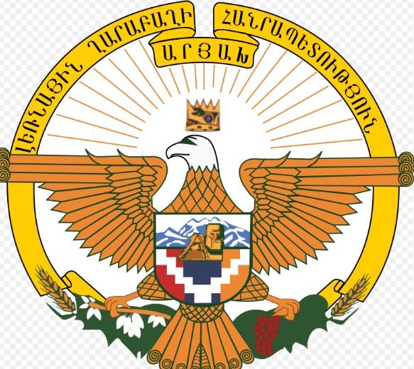 Што е Нагорно-Карабах: Православна држава во држава но непризната од никого (ФОТО)