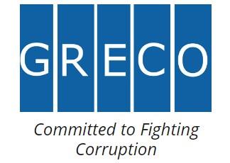 """Извештај на ГРЕКО: Македонија ја напушта групата на """"глобално незадоволителни"""" држави"""