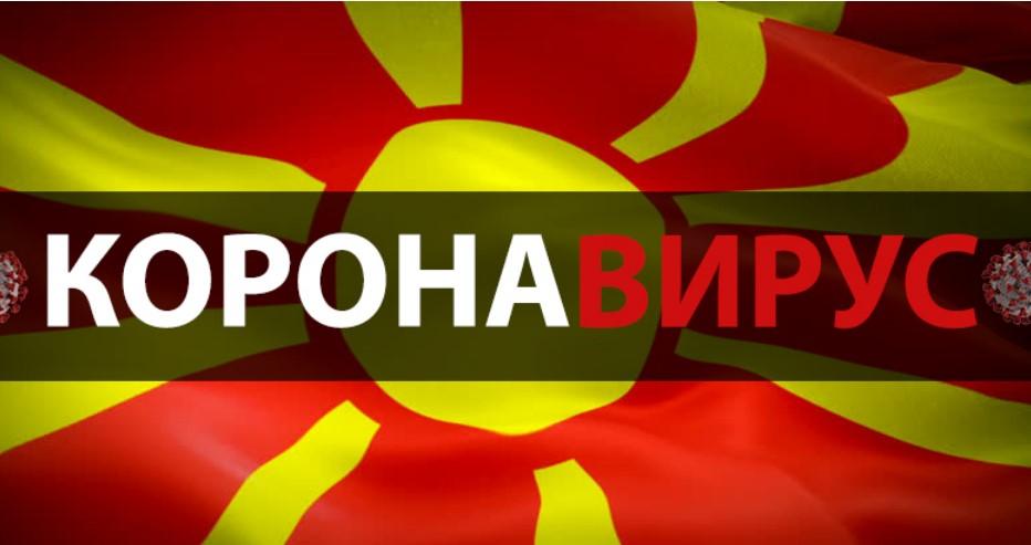 Македонија со највисока стапка на смртност од коронавирус на Балканот