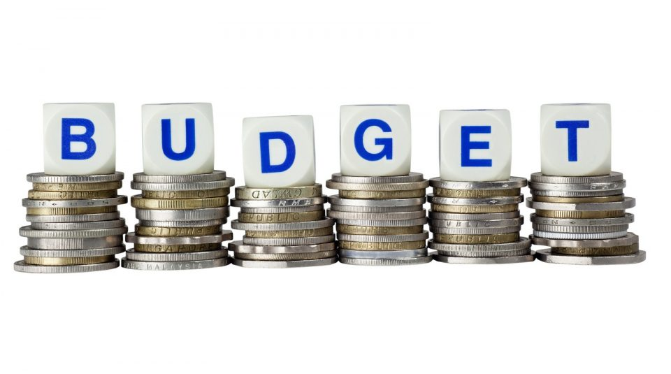 Приходите во буџетот во август пониски за 14 отсто, потфрлање кај ДДВ, данокот на добивка и персоналецот