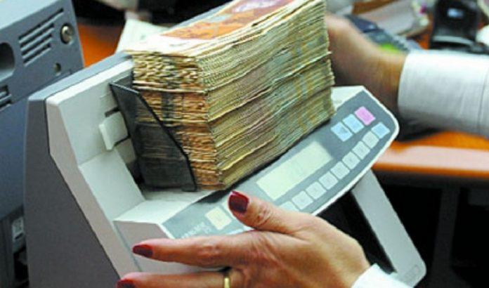 Граѓаните во банки чуваат 4,6 милијарди евра, за кризата заштедиле плус 205 милиони евра