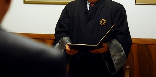 Одбиено е барањето на Мицкоски за обвинител на предлог на опозицијата