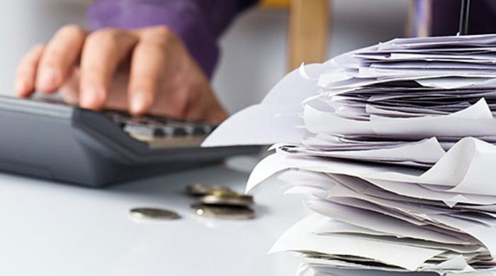 Ако сте добиле високи сметки за струја, Регулаторна повикува да се достават приговори