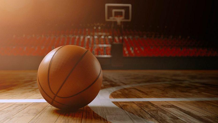 Владата ги објави протоколите за спортистите