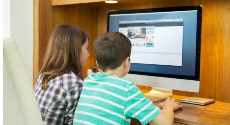 МОН: Нема посериозни пречки за одржување на онлајн наставата