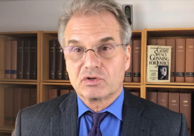 """Адвокати ќе ја тужат СЗО за """"доведување во заблуда"""" на светот во однос на опасноста од Ковид-19"""
