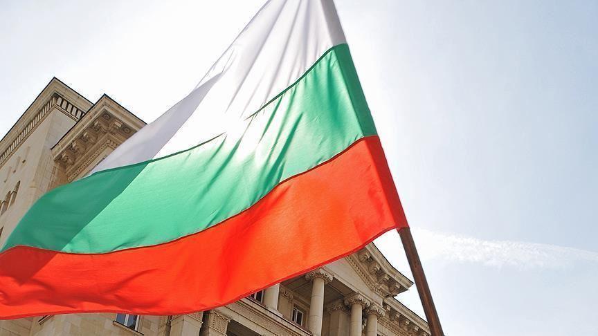 Во Софија јавна расправа за преименување на 24 мај во Ден на бугарската писменост