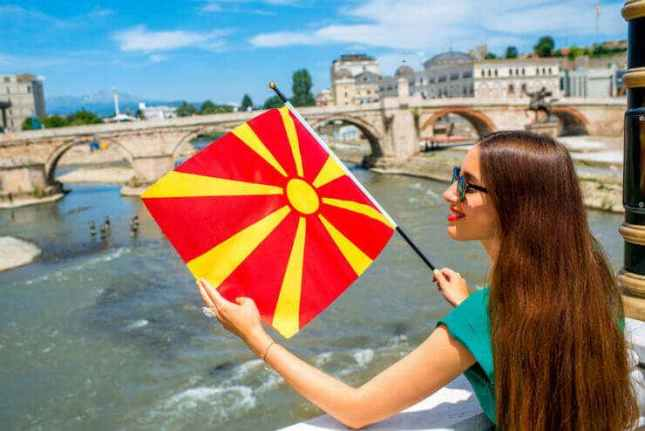 Неделава ќе биде објавен огласот за ваучерите за домашен туризам